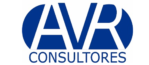 avrconsultores.cl